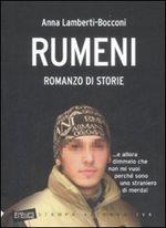 Rumeni, Anna Lamberti-Bocconi, Stampa alternativa