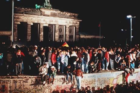 caduta_muro_di_berlino