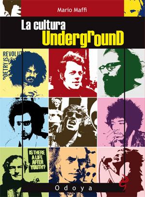 Maffi_underground