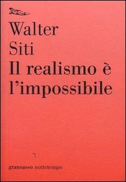Siti_ilrealismo_è_l'impossibile