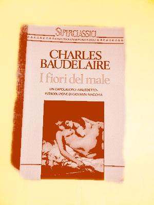 charles-baudelaire-i-fiori-del-male-bur-superclassic2i